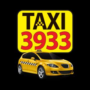 работа в такси киев отзывы работа диспетчер такси